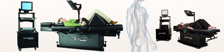 No puede levantarse la espalda la parte derecha duele